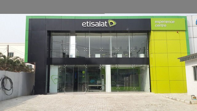 Takeover of Etisalat comes after years of crisis