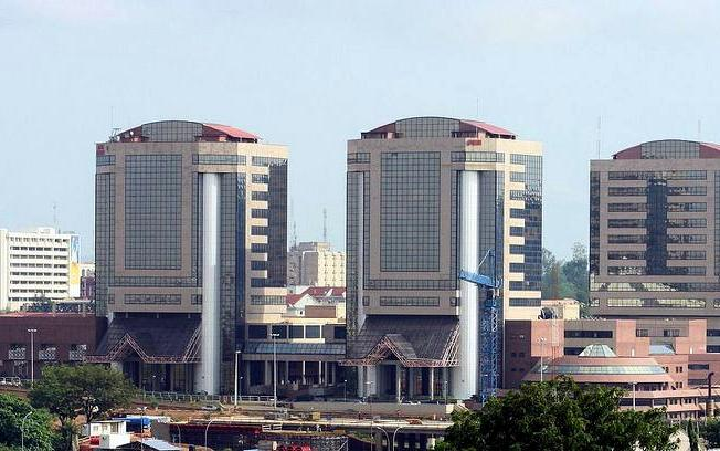 Relief as NNPC crashes price of diesel