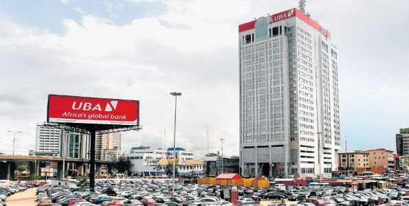 UBA Acts as Joint Lead Manager for Nigeria's First International Diaspora Bond
