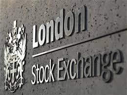 Nigeria's First Diaspora Bond Starts Trading On London Stock Exchange