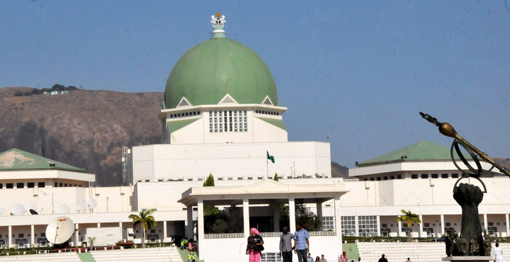 Power Over Budget: Court Rule In Favour Of NASS