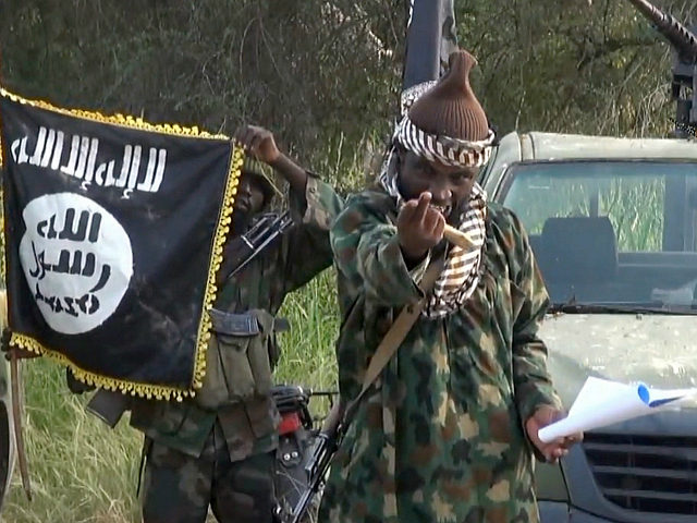 Christians, Muslims Cannot Work Together, Says Sick Boko Haram Leader