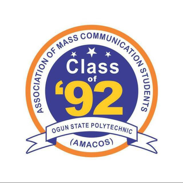 AMACOS '92 alumni to mentor MAPOLY students