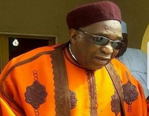 Kano Declares Work Free Day To Mourn Maitama Sule