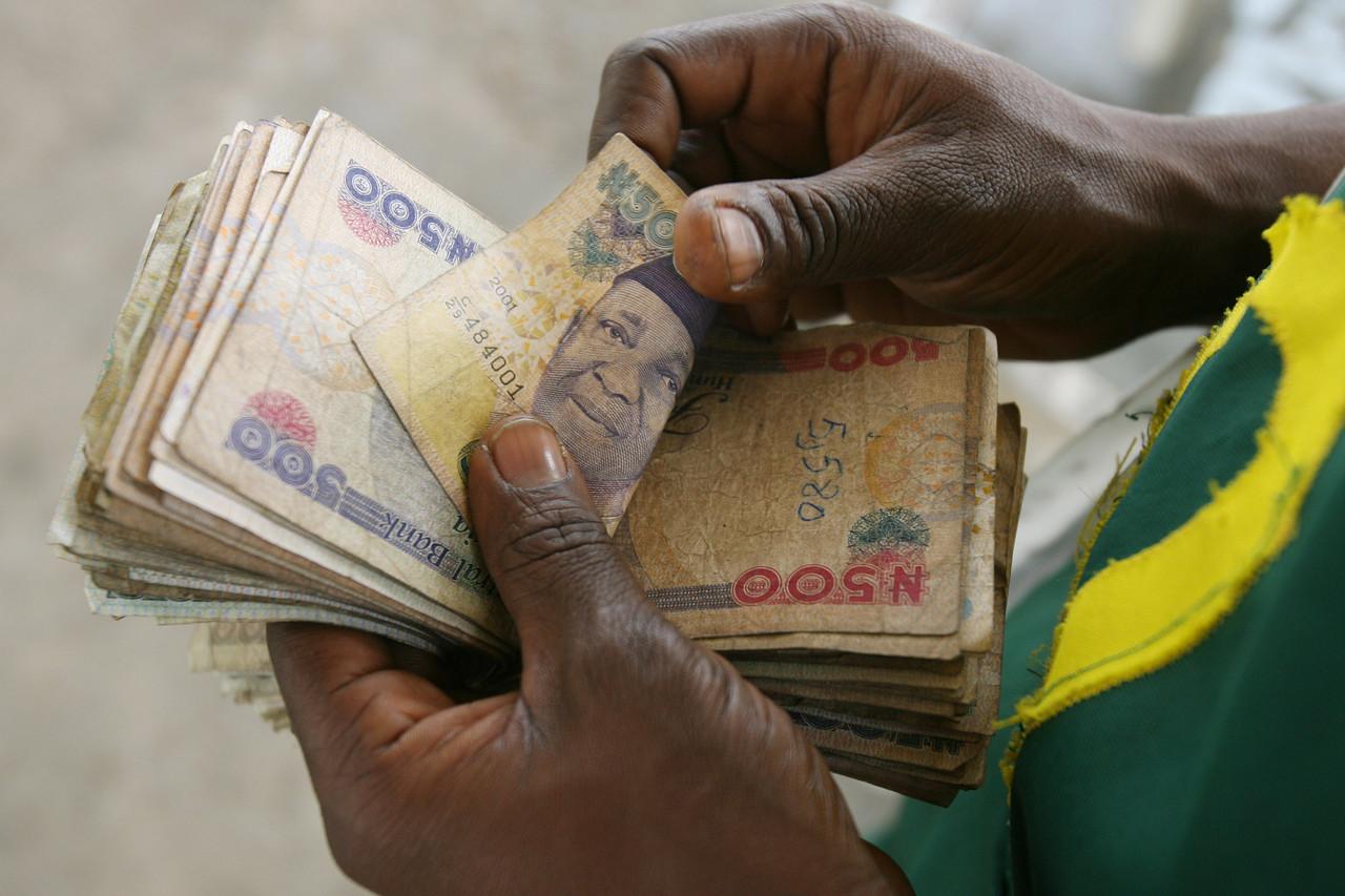 Nigeria's investment Rate Still Below Par – PwC Report