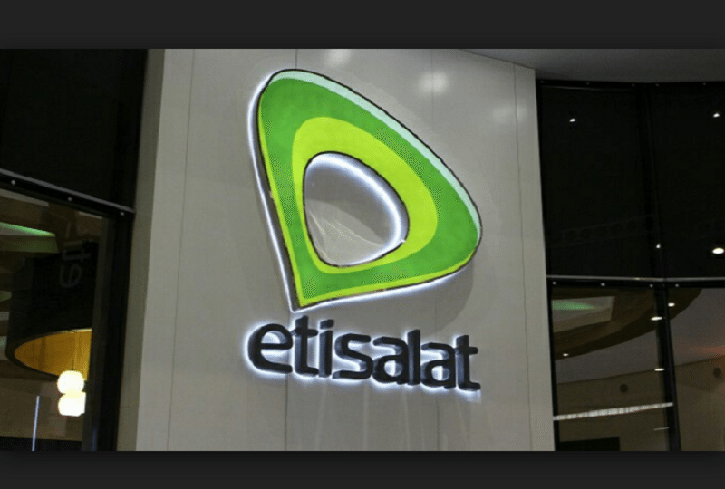 Etisalat Pulls Out of Nigeria After Loan Talks Collapse