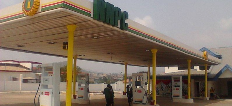 NNPC Crashes Petrol, Cooking Gas Prices Nationwide