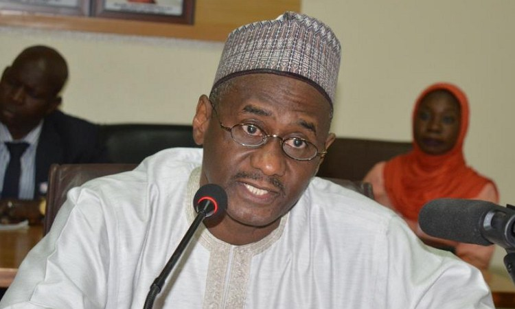 NHIS: After Prof Yusuf's Exit, More Heads To Roll