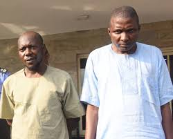 Ambode Suspends Disgraceful Lagos Monarch For Faking Kidnap