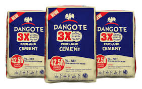 Half year: Dangote Cement records 12.6% Sales volume increase across Africa