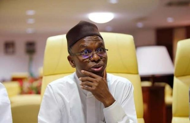 $350m Loan: el-Rufai's Vain Quest