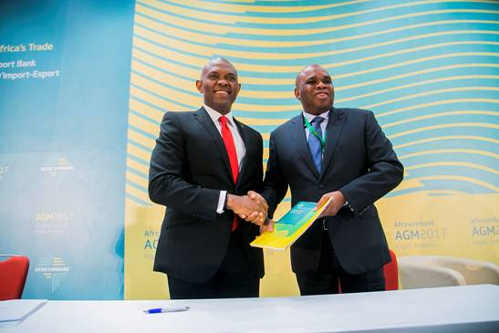 Elumelu Urges DFIs to Support African Businesses