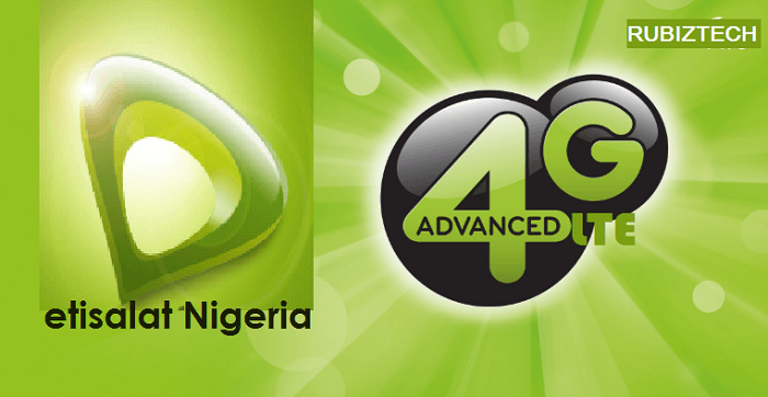 Exclusive: Etisalat Nigeria Gets New Name- 9Mobile