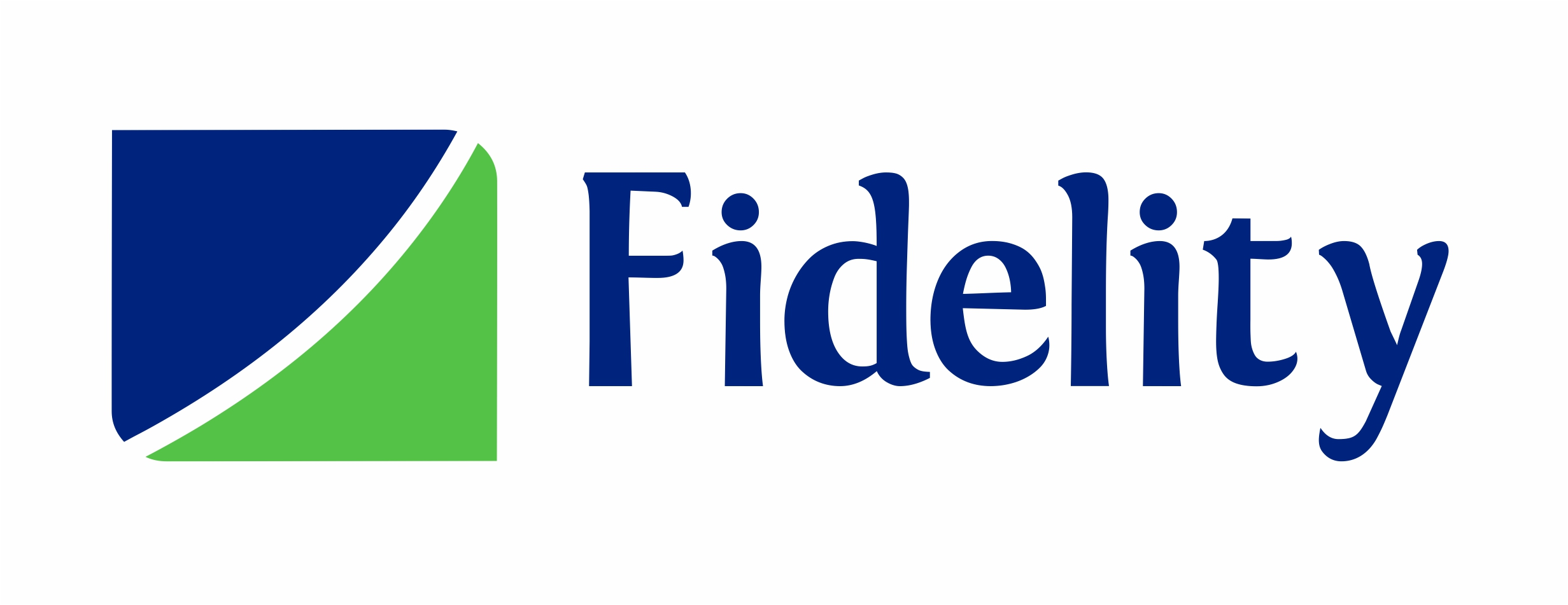 Instant Banking: Fidelity Bank Pioneers Self-Service Feedback System For *770#