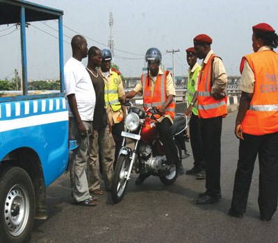 Stop Further Attacks on Corps Marshal – FRSC