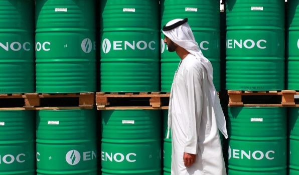 Premature for OPEC to Cap Nigeria, Libya Oil Output, Says Kuwait