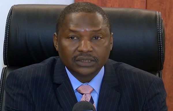 Presidency Says Media Deliberately Distorted AGF Malami's Statement