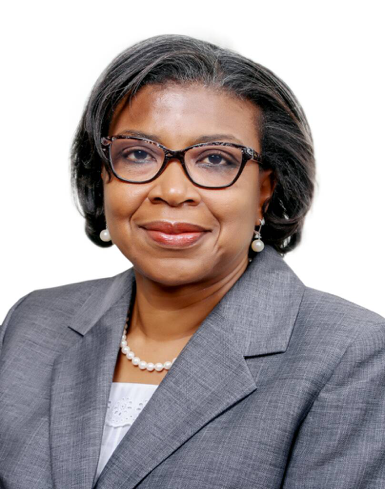 Savings Bond: FG Raises N6.3b in 7-Months