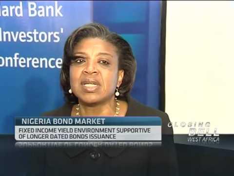 DMO Raises N106bn Through FGN Bond Auction