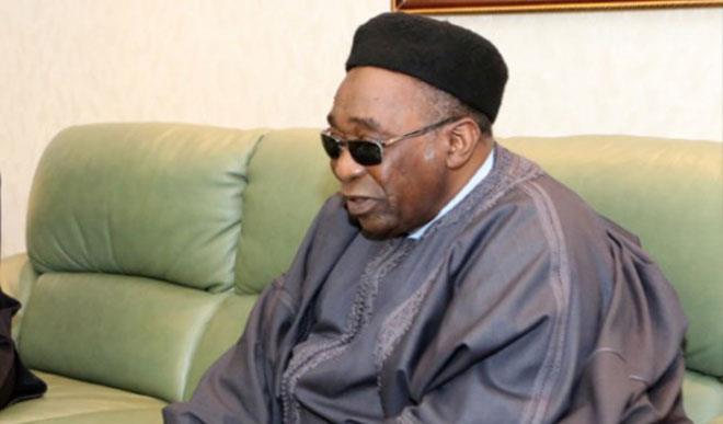 Buhari, Tinubu, Ndoma-Egba Extol Maitama Sule's Legacy