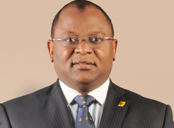 Feeding Nigeria's 200 million people will be huge business- First Bank CEO