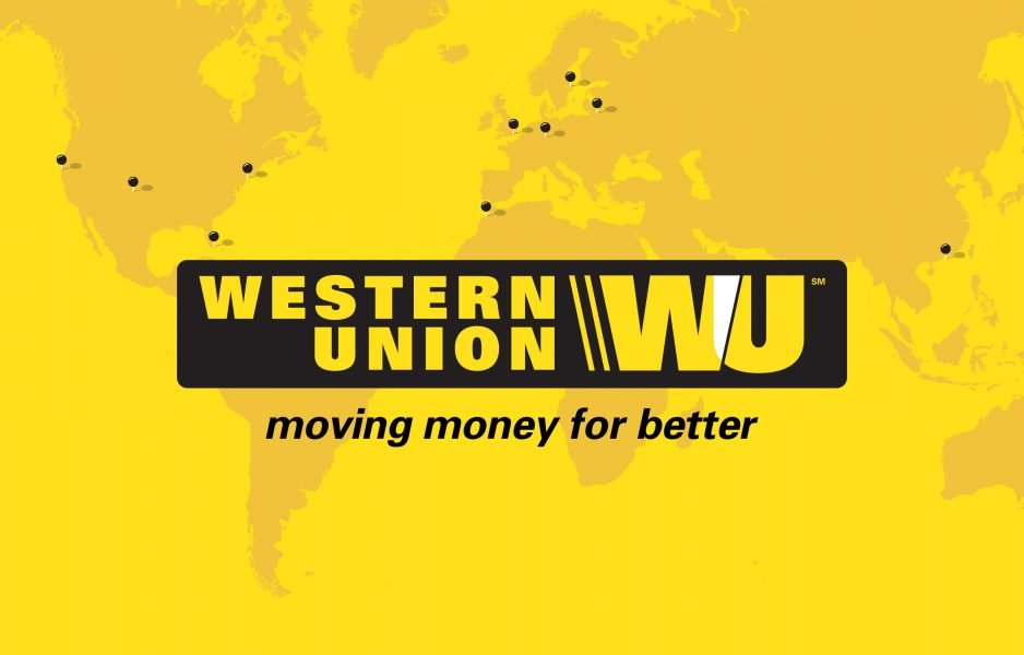 Brand New Cars Up For Grabs In Western Union Mega Promo