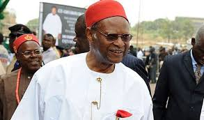 Restructure Now To Arrest This National Drift – Anambra Elders