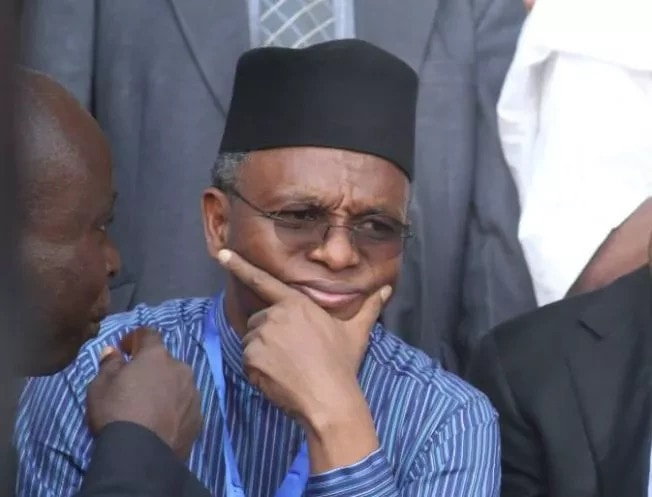 CDAs Opposes el-Rufai's restructuring of traditional institutions in Kaduna State