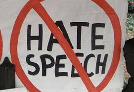 FG declares all-out war on purveyors of hate speech