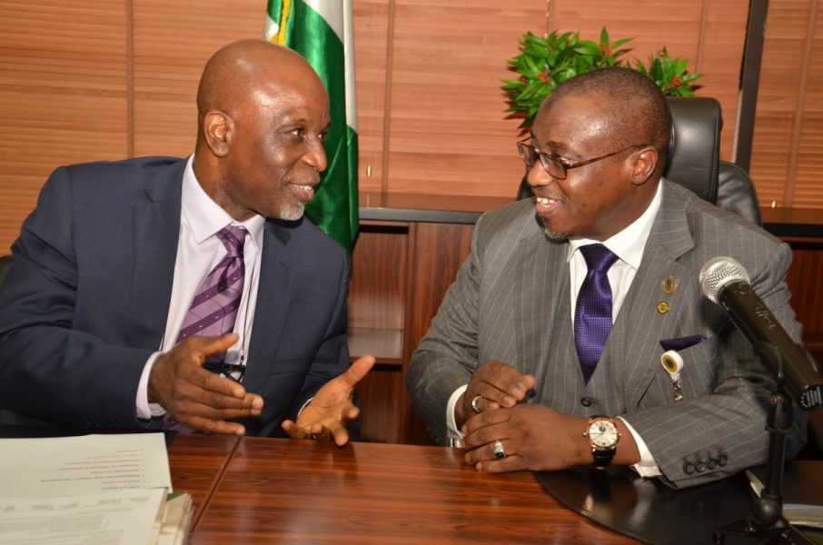 NNPC Pledges Support to FG's Aspiration to Generate 10GW of Electricity