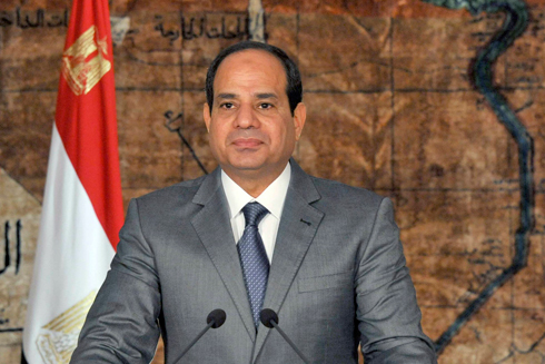 Germany Refuses to Join in Egypt's Crackdown on Journalists