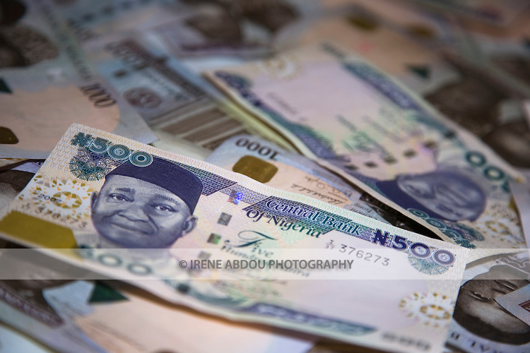 CBN to sell N62.4 billion in Treasury bills next week