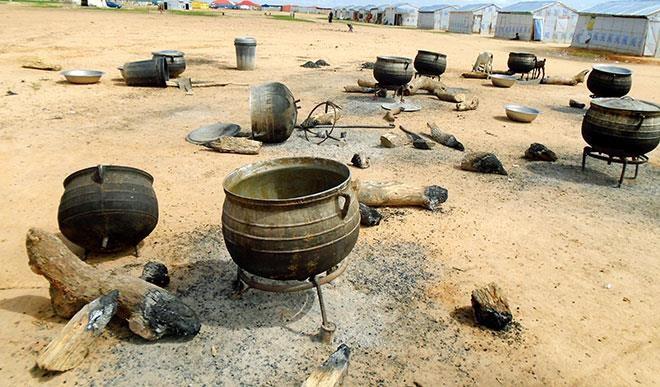5.2 Million People in Adamawa, Borno And Yobe Need Food Aid, Says UN