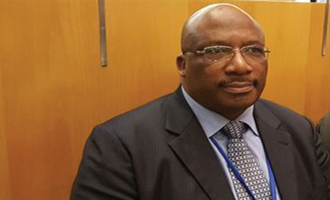 Dambazau denies unsubstantiated accusation that he threatened to kill IPOB leader
