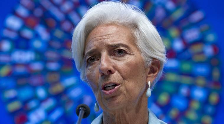 IMF and Germany Expand Capacity Development Partnership in Africa
