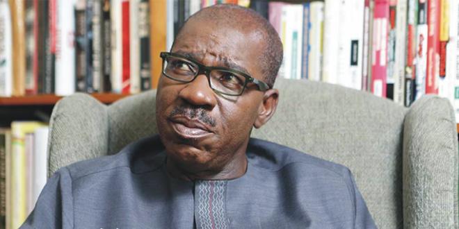 Governor Obaseki's arrest of BUA staff highlights impunity, disregard for court order