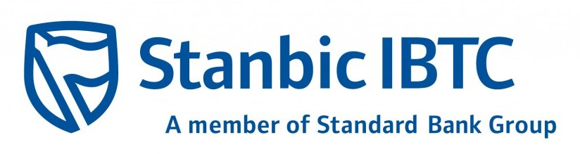 Stanbic IBTC leads in capital inflows into Nigeria, attracts US$590m in 6 months – NBS