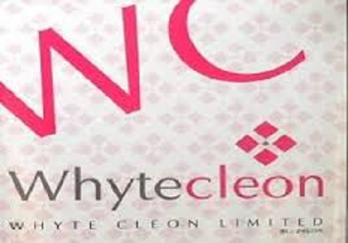 Whyte Cleon Limited denies sacking employees through text messages
