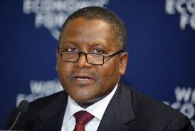 Lasting solution to feud over mine ownership lies in court, says BUA, Dangote
