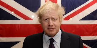 FG asks Britain for gear to fight Boko Haram – Johnson