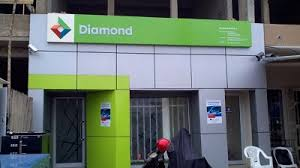 Diamond bank offer scholarships to 30 youth account holders