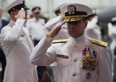 admiral com