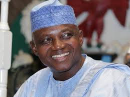 """The real price of """"change the change"""" campaign by Shehu Garba"""