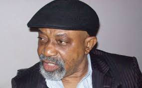 Ngige to continue leading FG-ASUU negotiations