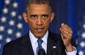 Obama slams Trump's 'cruel' amnesty move
