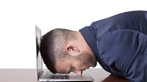 Sleep Deprivation a Serious Threat, Says Expert