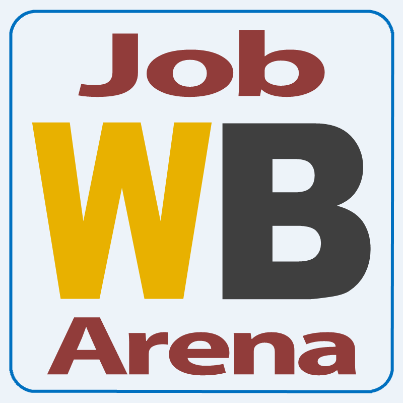 WealthBankers Job Arena, where African Employers and Job seekers find the best fit