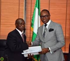 NNPC: Between Policy and Politics