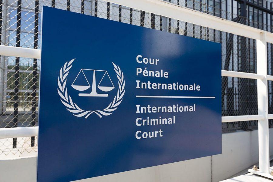 Burundi quits International Criminal Court