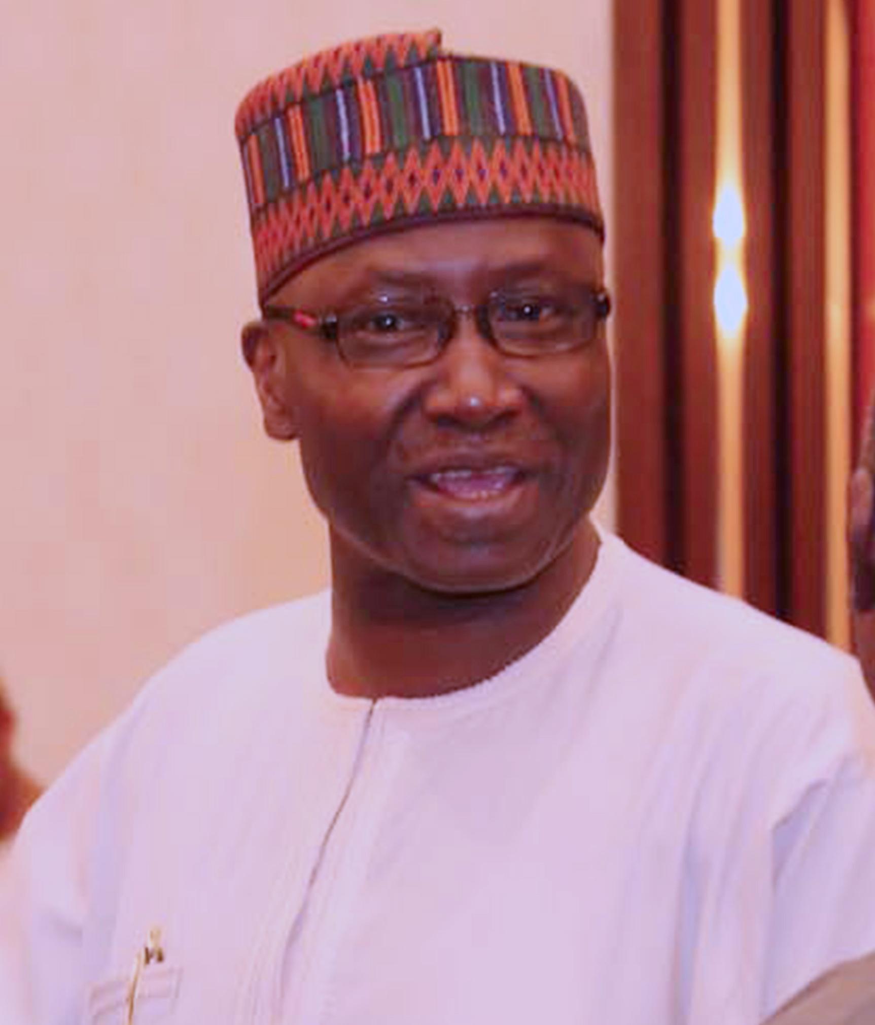 Osinbajo warns boards members against corruption, interfering with agencies work